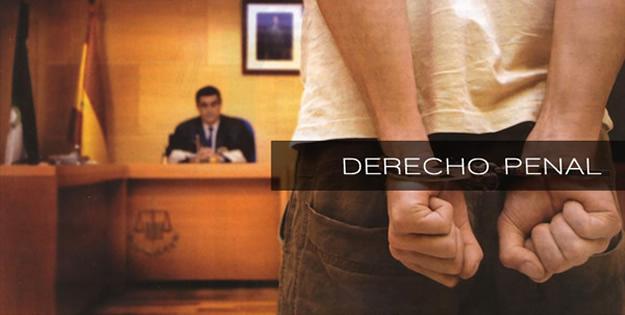 Derecho Penal utiel requena