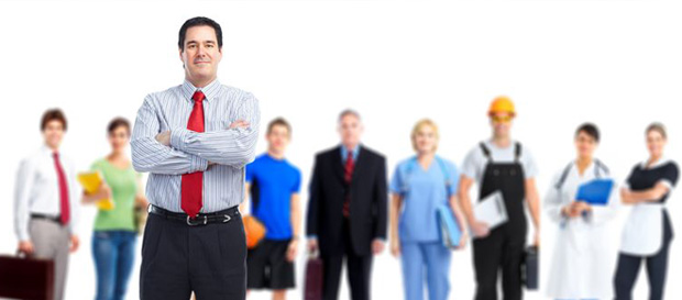 asesoramiento cooperativas en utiel requena