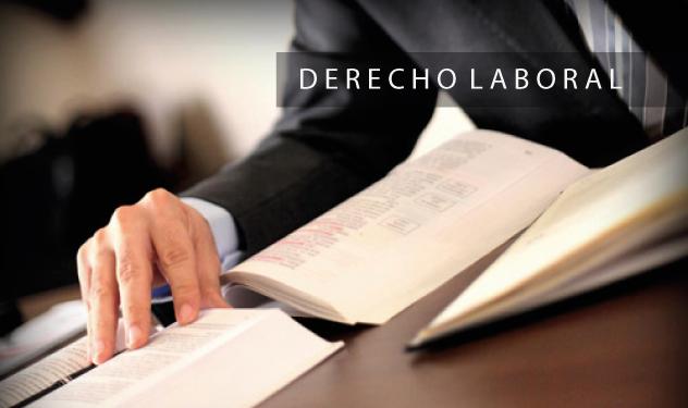 derecho laboral utiel requena