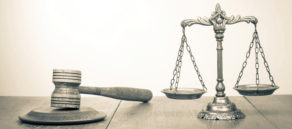 Abogados en utiel requena albacete y valencia rold n for Despacho de abogados