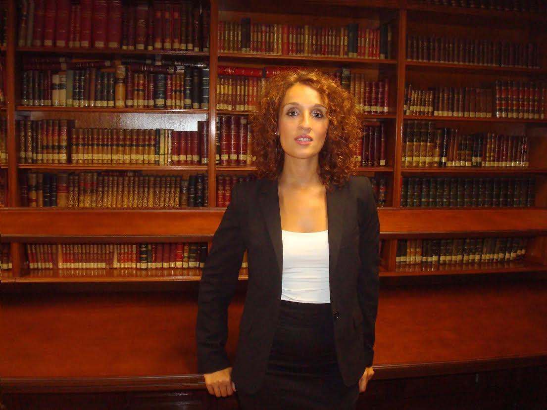 ROLDÁN ALARCÓN-ABOGADOSS, abogados en Utiel, Requena y Albacete