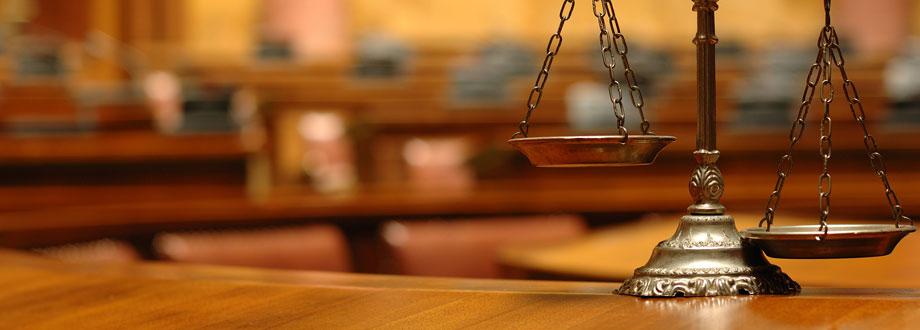 abogados en utilel