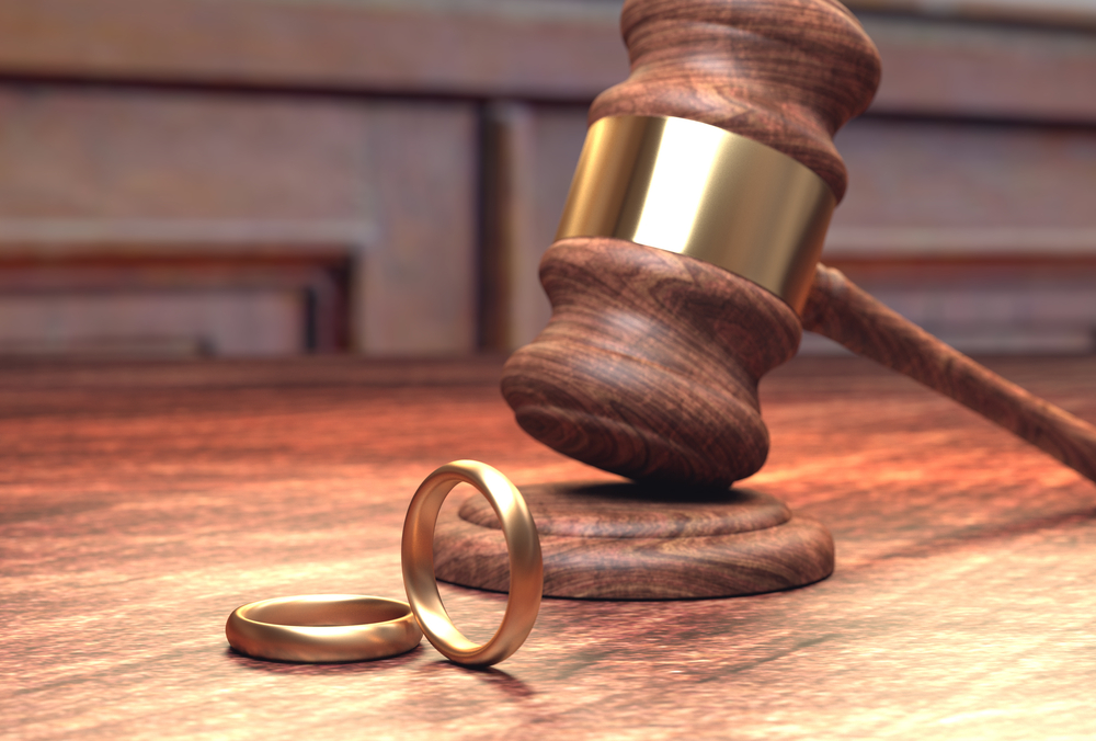 Abogados de divorcio en Utiel y Requena