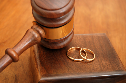 abogados de divorcio en Requena