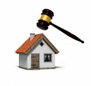 Cláusula suelo Valencia - Despacho de abogados profesional