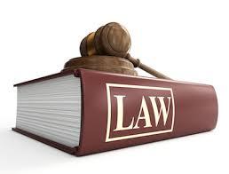 Despacho de abogados en Valencia - Cláusula suelo