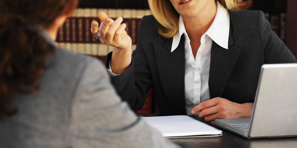 Despacho de abogados en Valencia - Servicios de gran calidad