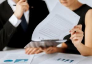 Reclamación de gastos de hipoteca en Albacete - Despacho de abogados profesional