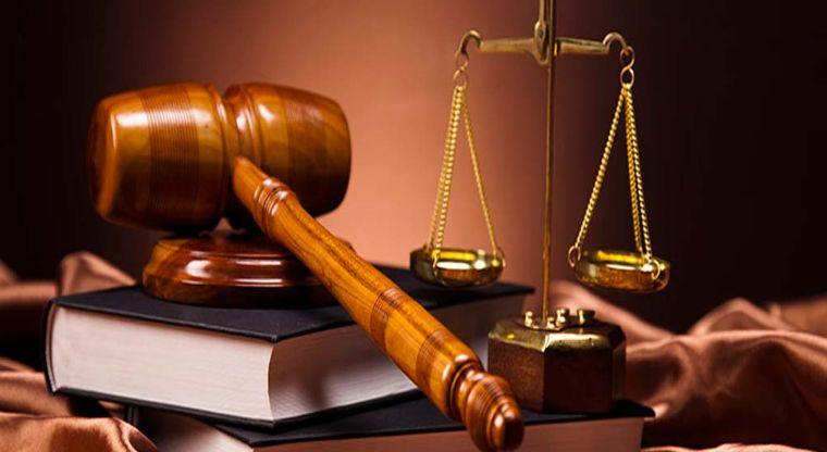 Reclamación de gastos de hipoteca en Albacete - Servicios jurídicos de calidad